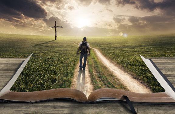 Embrace Ministry