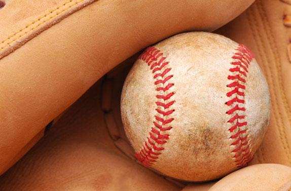 Softball Ministry