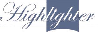 Newsletter-Highlighter